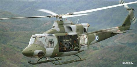 Bell Avanza desarrollo y defensa avanza la compra de los helic 243 pteros