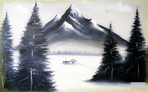 imagenes en blanco y negro de barcos blanco y negro paisajes naturales en dibujos de grafito