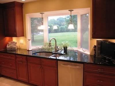 kitchen bay window sink pin by christi johnson on home kitchen and pantry