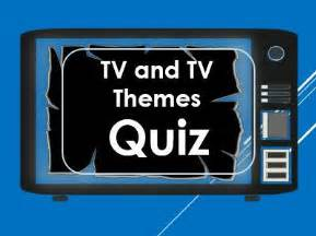 tv themes quiz summer 2017 television and theme tunes quiz by colled