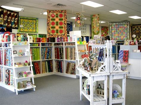 Kentucky Quilt Shops by 94 Best Louisville Ky Images On