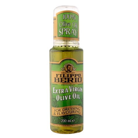 Evoo Filippo Berio 250 Ml filippo berio olive 250 ml sukanda djaya