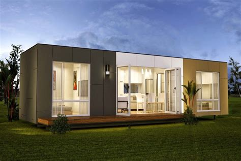 prefab container homes for sale canada on home container