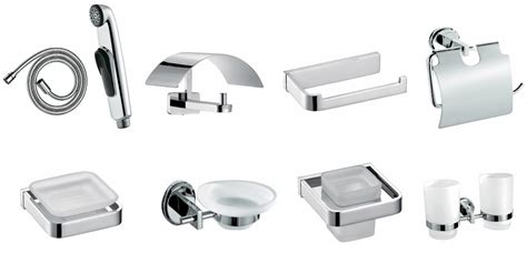 bathroom taps online india brilliant 50 bathroom faucets price in india inspiration