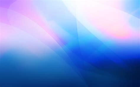 Wallpaper Blue Tones   1680x1050 blue tones desktop pc and mac wallpaper