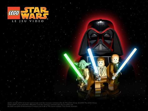 star wars games starwarscom lego star wars the video game