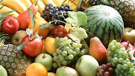banche svedesi ricerca italiana e svedese frutta e verdura un