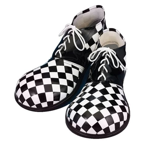 clown slippers 17 best images about clown shoes on costumes