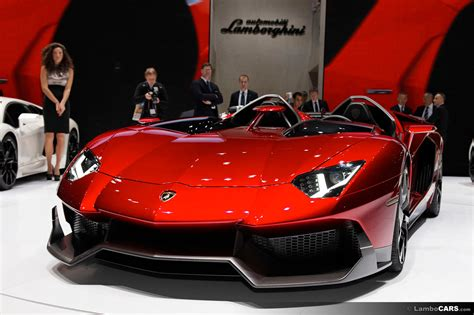 red chrome lamborghini lamborghini chrome red www pixshark com images