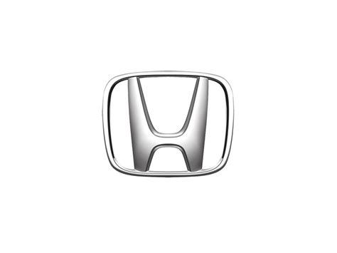honda logo logok