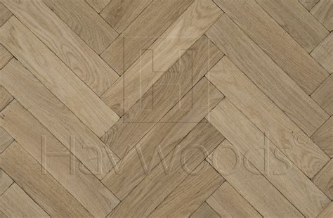Finder Colorado Recm1002 Tumbled Oak Rustic 70mm Solid Oak Herringbone