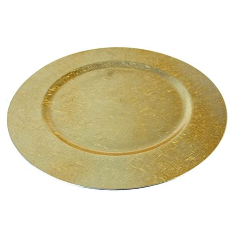 chargers luxury suite prices luxury gold mirrored charger plate