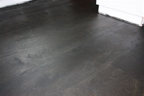 Plywood For Tiling Floors by Plywood Flooring Ideas Houses Flooring Picture Ideas Blogule