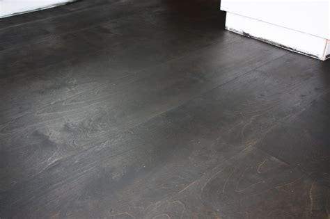 Cheap Bathroom Floor Ideas by Plywood Flooring Ideas Houses Flooring Picture Ideas Blogule