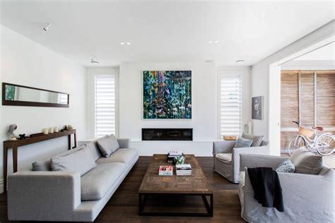 wanganui ave home by jessop architects homeadore