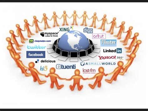 imagenes de redes sociales mas populares ranking de las 10 redes sociales mas populares del mundo