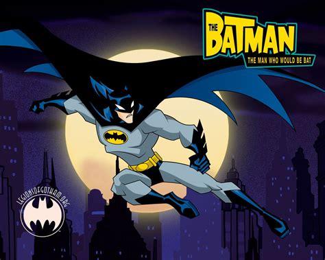 batman the batman wallpaper batman animated wallpaper