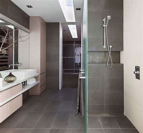 cuartos oscuros barcelona dise 241 o de cuarto de ba 241 o moderno pisos