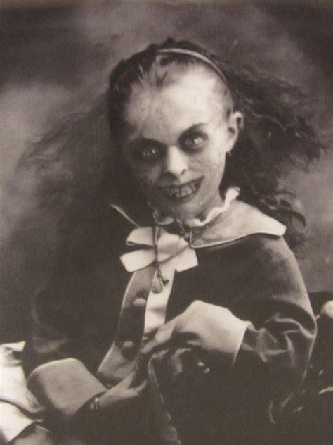 black eyed kids paranormal cannock chase demonic black eyed children