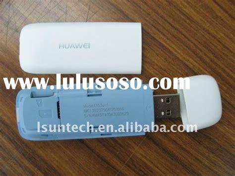 Modem Huawei Mobile Broadband E153 3g usb stick modem 3g usb stick modem manufacturers in lulusoso page 1