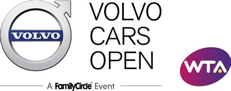 volvo drives   family circle cup  island