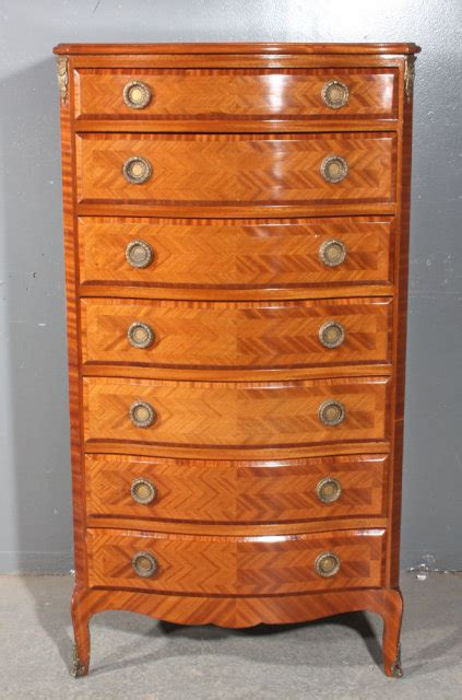 Antique Vanities For Sale by Antiques Classifieds Antiques 187 Antique Furniture 187 Antique Dressers Vanities For Sale