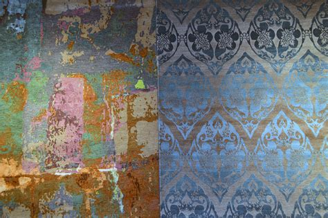 Modern Rug Company Tibet Rug Company Modern Abstract Rugs At Americasmart Rug News Anddesign Magazine