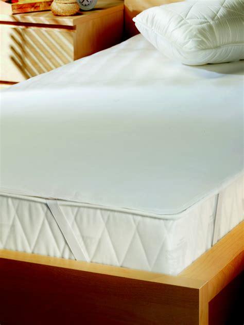 inkontinenz matratze molton matratzenschutz inkontinenz fixspannauflage