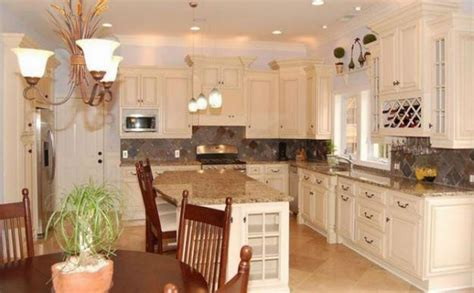 direct buy kitchen cabinets arty ideas for cheap and affordable cabinet doors