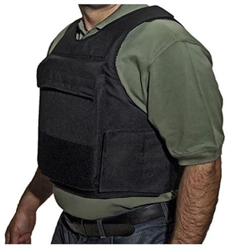 armor corr bullet proof vest iiia iiia vest 26999 bulletblocker bulletproof defender plus armor vest