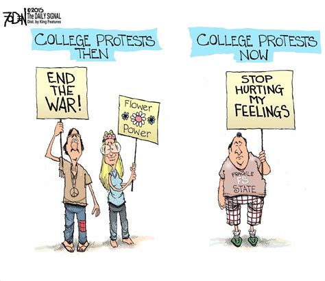 political humor jokes satire and political cartoons usa page posts liberal political humor by bill day