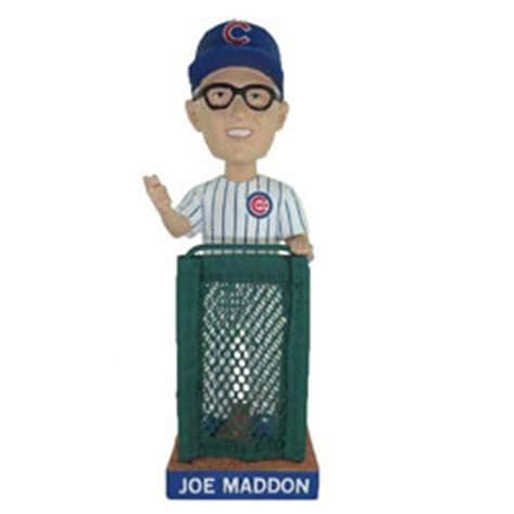 Cubs Giveaways - ranking the best of the 2015 mlb ballpark promotions cbssports com