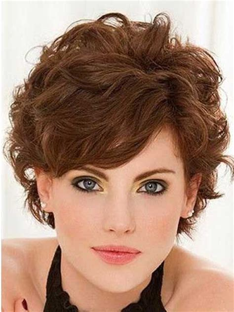 culturen king hairstyles short haircuts for curly frizzy hair dhryhmzo frizzy