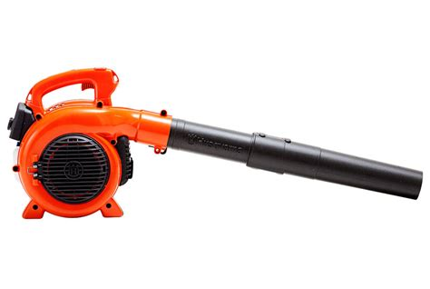 best cordless blowers for your backyard cordless leaf blowers archives interior designs home