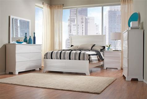 white wood queen bed white wood queen size bed steal a sofa furniture outlet