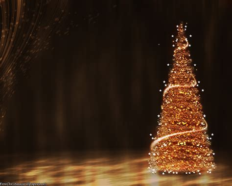 christmas trees hd wallpapers free download unique merry christmas wallpapers for computer 321 hd wallpaper