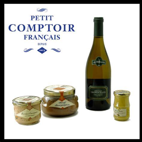 Comptoir Français by Midipile D 233 Couvrez Petit Comptoir Fran 231 Ais Ou L De