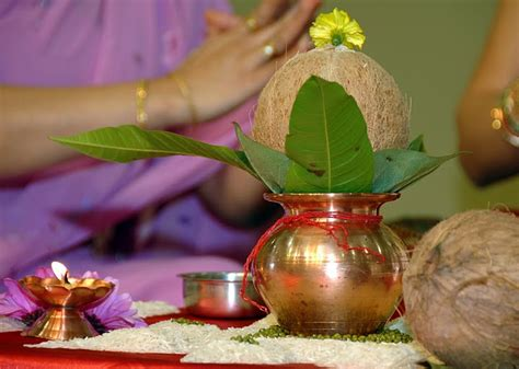 Hindu Baby Shower Ceremony by Baby Shower Indian Hindu Tradition Gujarati Baby Shower