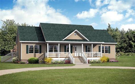 Modular Homes For Sale In Orlando Florida