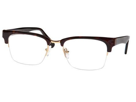 tokio 1920 r and r eyewear page 1