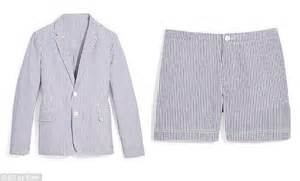 Stripy Set By Alila Cloth degeneres to release clothing line ed by that