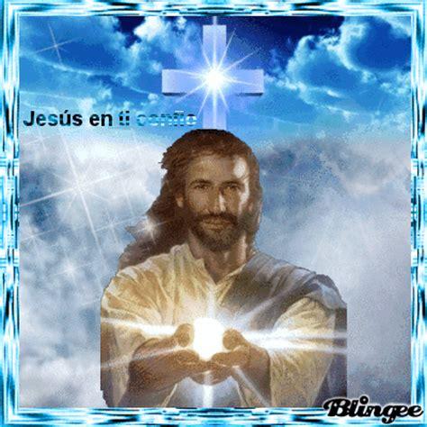 imagenes lindas de jesus con movimiento jes 250 s en ti conf 237 o picture 122927478 blingee com