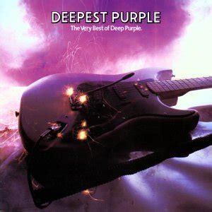 best purple cover purple 171 sonzeirananet