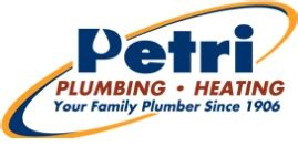 Sessa Plumbing by Petri Plumbing Expands With New Residential Service