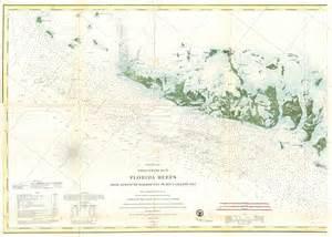 file 1859 u s coast survey map or nautical chart of the
