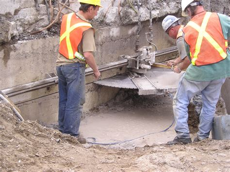 ontarios rapid installation  single span bridges