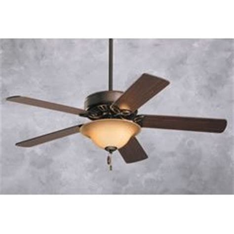 Cheap Outdoor Ceiling Fans Sale by Buy Cheap Ceiling Fan