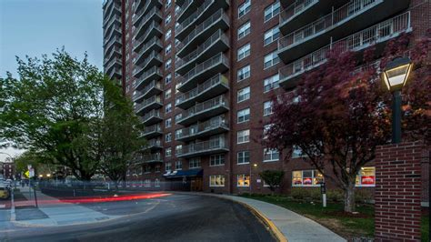 3 bedroom apartments in boston 3 bedroom apartment for rent in boston ma 3 bedroom apartments boston home design
