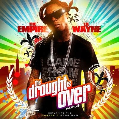 comfortable lil wayne download lil wayne quot get too comfortable quot download added by