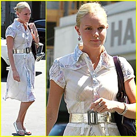 Kate Bosworth Gained Weight Still by 2007 June Just Jared Page 5